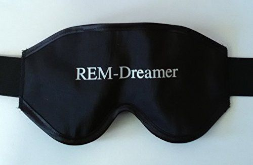 What Happened To REMdreamer?